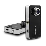 دوربین خودرو - K6000
