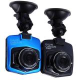 دوربین خودرو - K200
