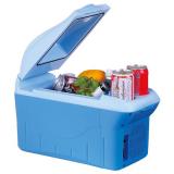یخچال خودرو